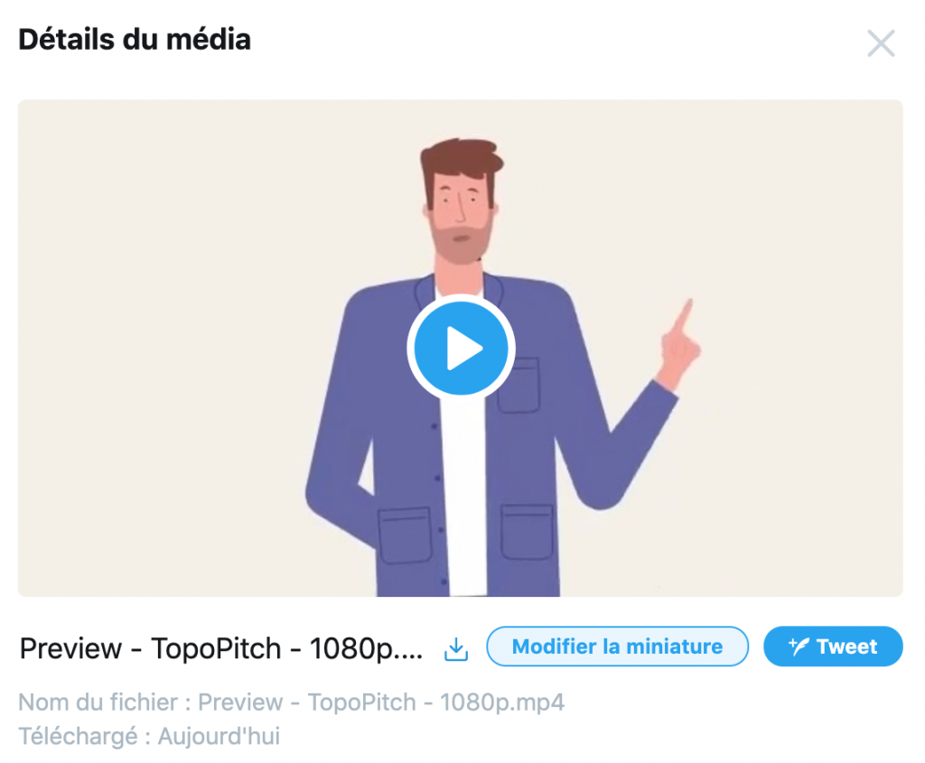 parametrage-miniature-video-sur-media-studio-twitter