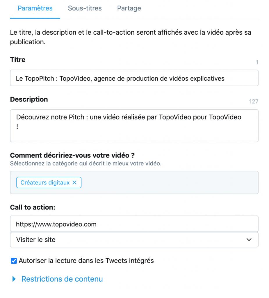 parametrages-des-metadonnes-video-sur-media-studio-twitter