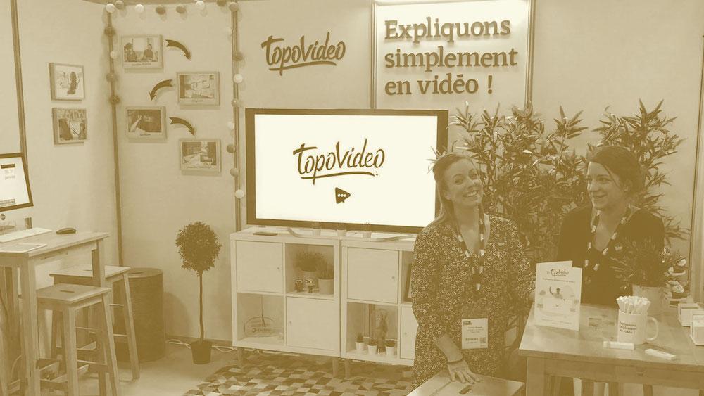 Pourquoi participer au salon eLearning expo