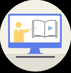 créer des tutoriels