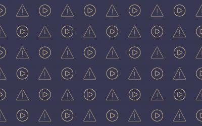 Sécurité & Prévention : Pourquoi utiliser la vidéo ?