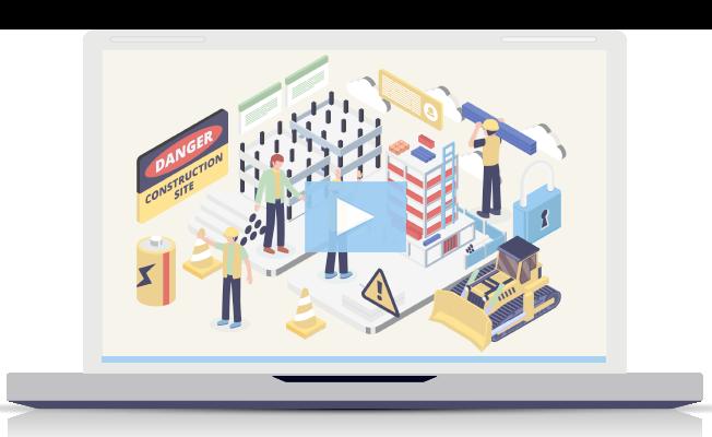 Vidéo interactive - pourquoi ajouter de l'interactivité à vos vidéos