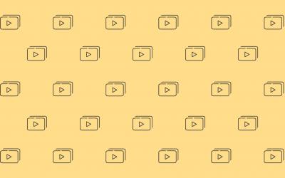 La vidéo : l'outil marketing le plus puissant ?