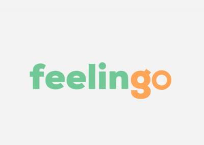 Feelingo