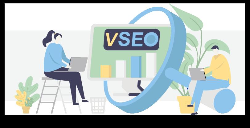 VSEO : comment ameliorer le referencement naturel de ses videos ?